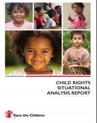 CHILD-RIGHTS