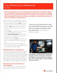 Child-Protection-in-Emergencies