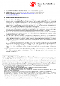 Local Research UPR SCF submission FINAL.pdf 2015-02-25 12-57-54_1