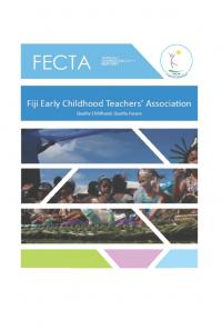 Microsoft Word - FECTA_REPORT final.docx - FECTA_REPORT final.pdf 2015-02-13 14-36-05