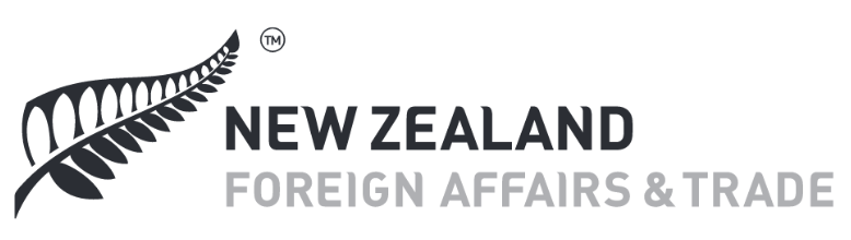 NZ Fern logo - technical guide.pdf 2015-02-19 09-40-07