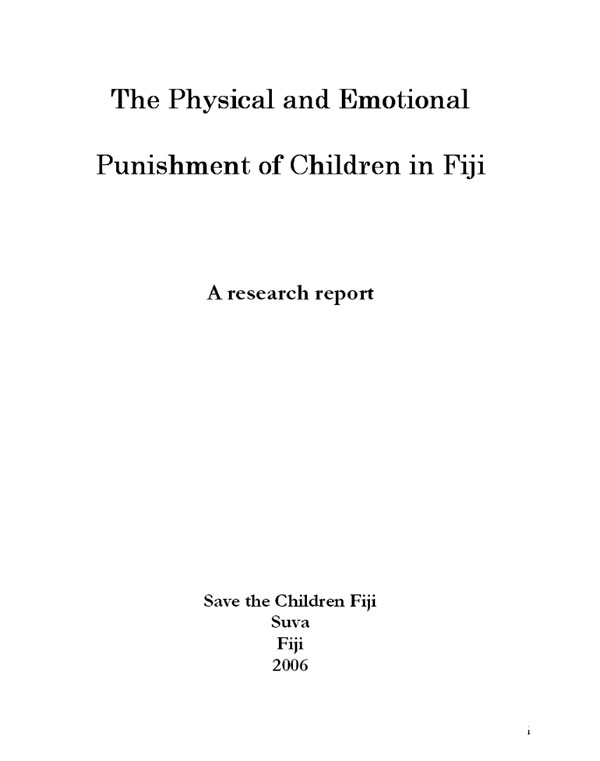 effective application essay tips for physical punishment of  physical punishment to physically punish their own children essay