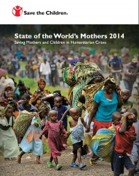 State-of-the-worlds-mothers-2014