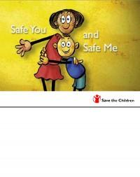 safe-you