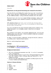 Lautoka Press Release Teachers Conference July.pdf 2015-03-03 14-26-58