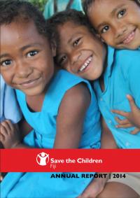 SCF_Annual-report_2014