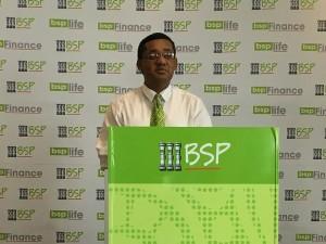 BSP_Rajesh-Singh