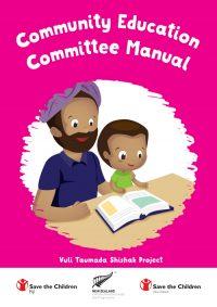 Community-Manual