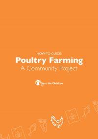 SCF_Chicken-Farming