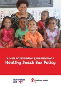 SCF_Healthy-Snackbox