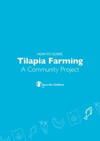 SCF — Tilapia Farming