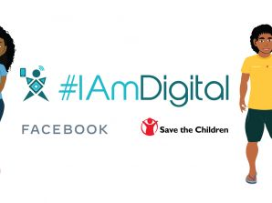 Kiribati, Solomon Islands and Vanuatu join Facebook and Save the Children's Online Safety Advisory Group